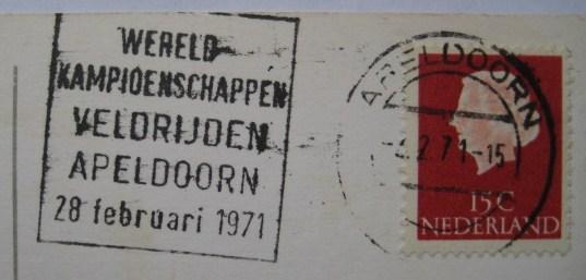 1971_WK_Veldrijden_Apeldoorn