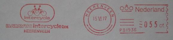 1977_BATAVUS