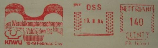 1984_WK_veldrijden_Oss