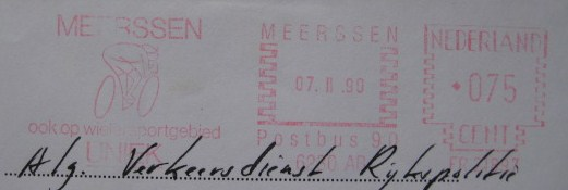1990_Meerssen