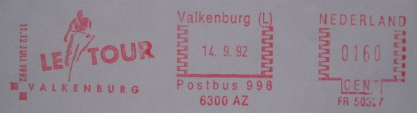 1992_Tour_Valkenburg