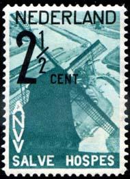 NVPH 244