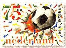 WK-voetbal-1990