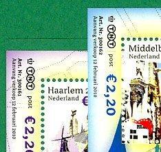 onjuiste-data-op-postzegels