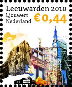Mooi-nl-Leeuwarden