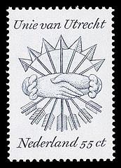 nvph-1172