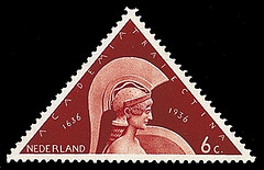 nvph-287