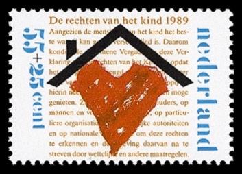 nvph-1435