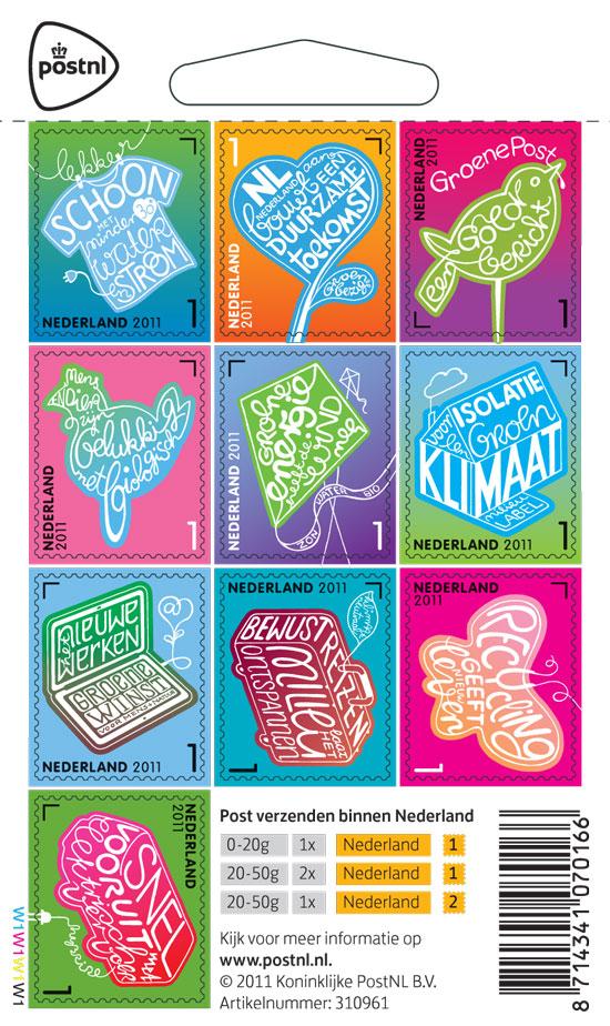 groen-bezig-postzegels-nl
