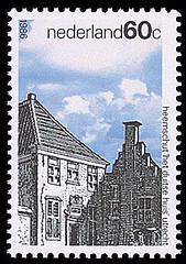nvph-1356