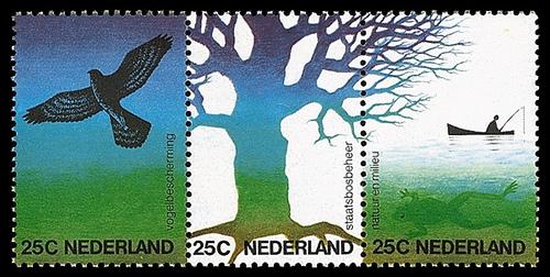 nvph-1043-1045