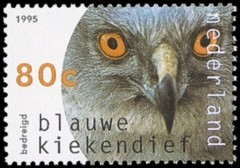 https://www.postbeeld.nl/lnec1650-stamp-out-of-set