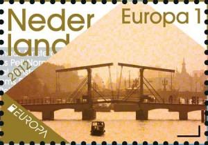 magere-brug-visit-amsterdam