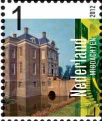 mooi-nederland-middachten-1