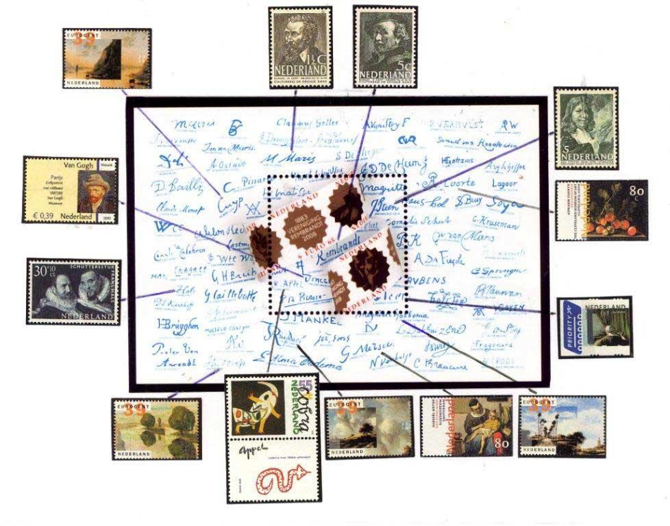 postzegel-collage-VerRembr-VERBETERD