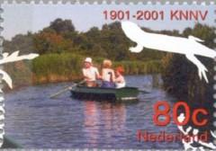 NVPH 1953
