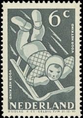 NVPH 510