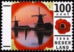 NVPH 1681