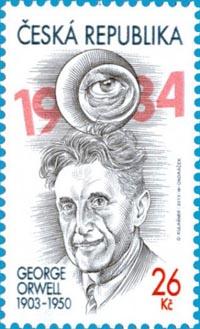 George-Orwell-1903---1950