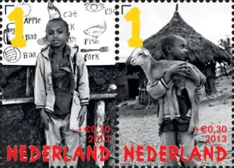 Kinderpostzegels2