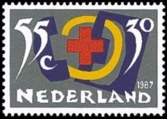 NVPH 1381