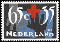 NVPH 1382