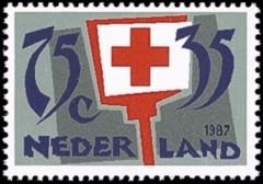 NVPH 1383