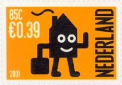 NVPH 1988