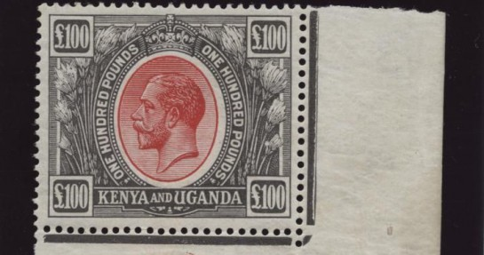 00-Pond-Kenya-and-Uganda