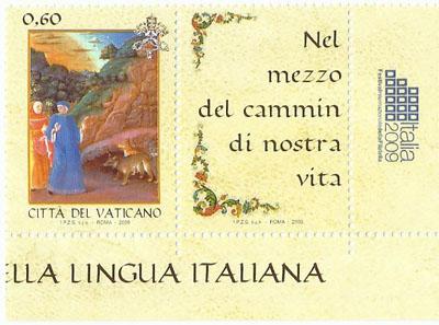 2009 Italiaanse taal