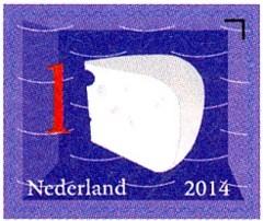 Kaas - Nederlandse iconen