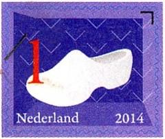 Klomp - Nederlandse iconen