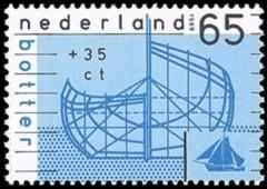 NVPH 1425