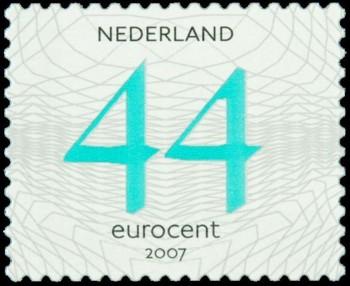 NVPH 2487