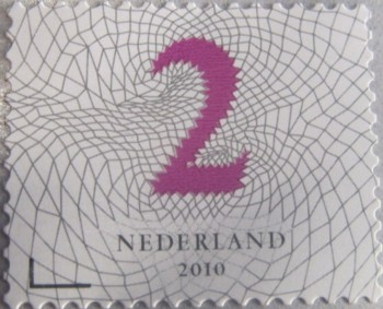 NVPH 2748