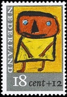NVPH 851