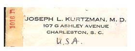 Poststempel 2