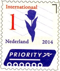 Tulp - Nederlandse iconen internationaal