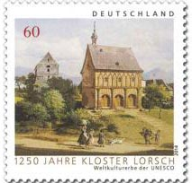 Lorsch