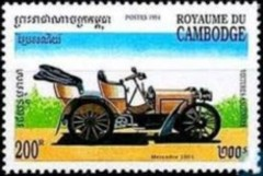 autozegel