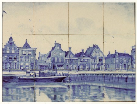 VI  274 Noorderhaven