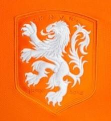 125 jaar KNVB