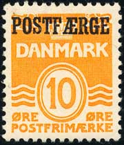 Denemarken-PF-16