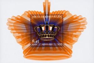 NVPH 2519