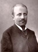 Graaf Philip La Renotiere Von Ferrari