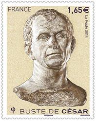 Buste-van-Ceasar