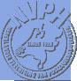 logo_nvph