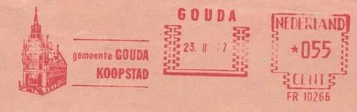 gouda04