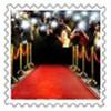 Beroemde postzegelverzamelaars