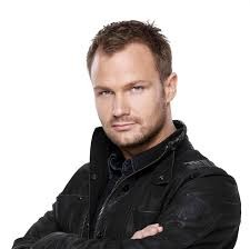 dj Dash Berlin